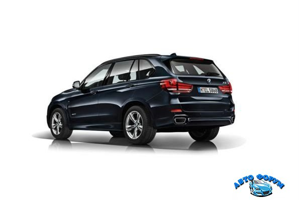 BMW-X5-2014-2.jpg
