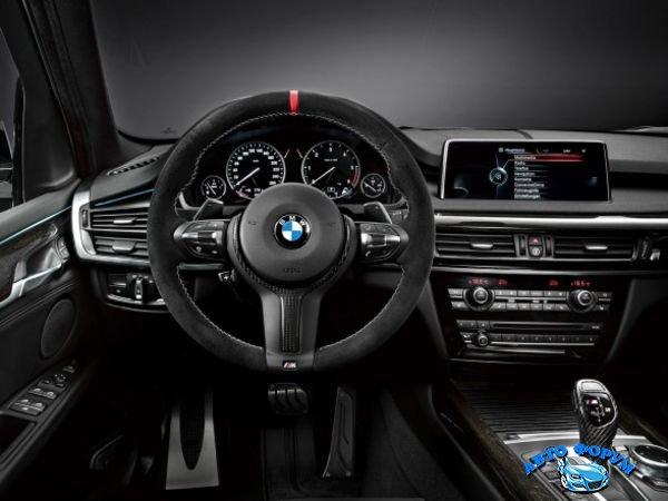 BMW-X5-2014-3.jpg