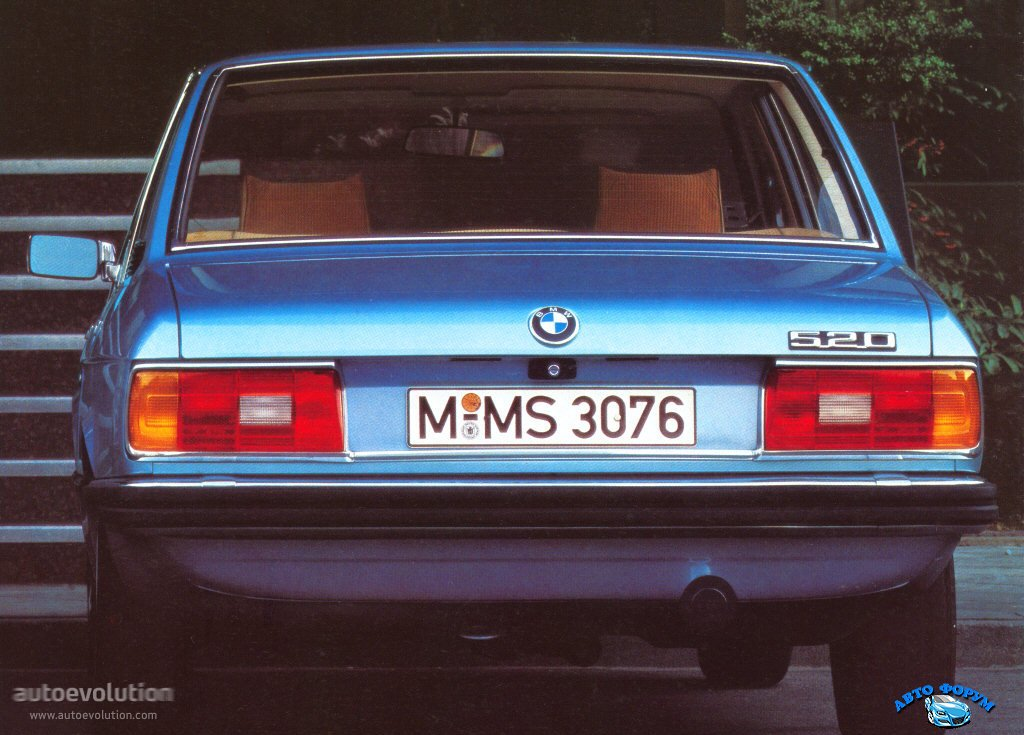 BMW5Series-1642_10.jpg