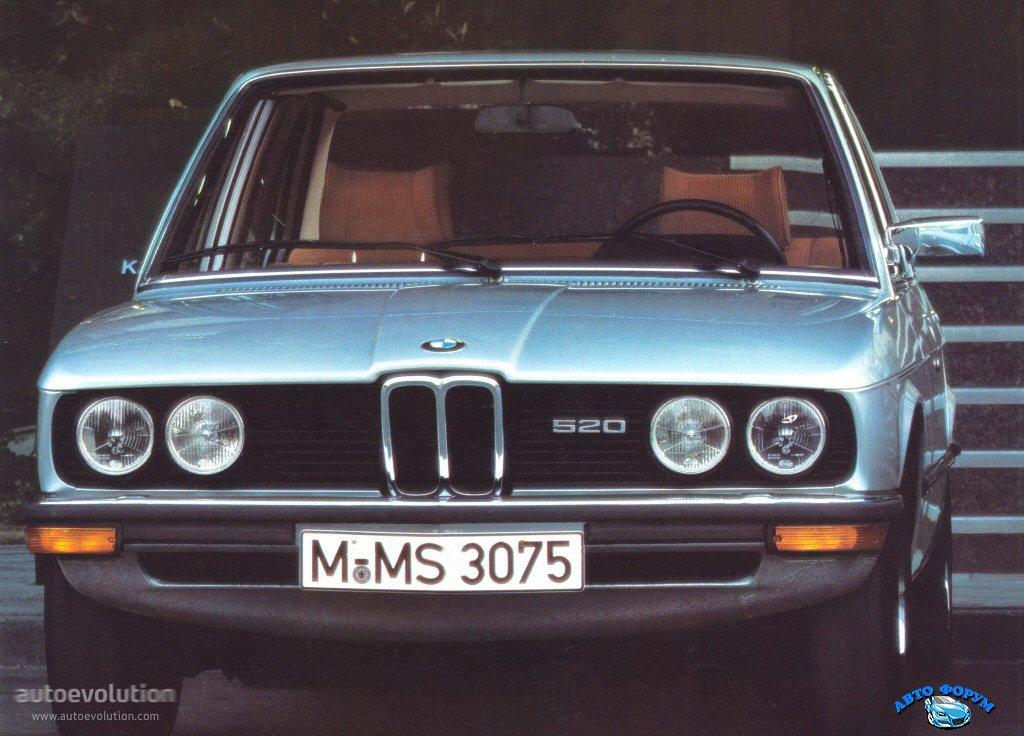 BMW5Series-1642_9.jpg