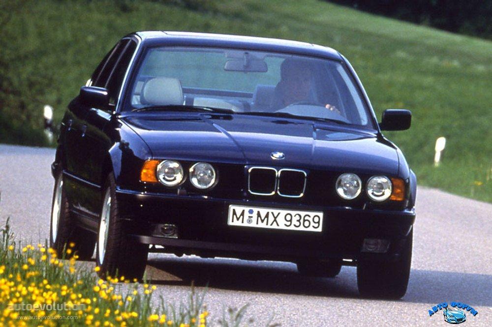 BMW5Series-E34-Sedan-775_1.jpg