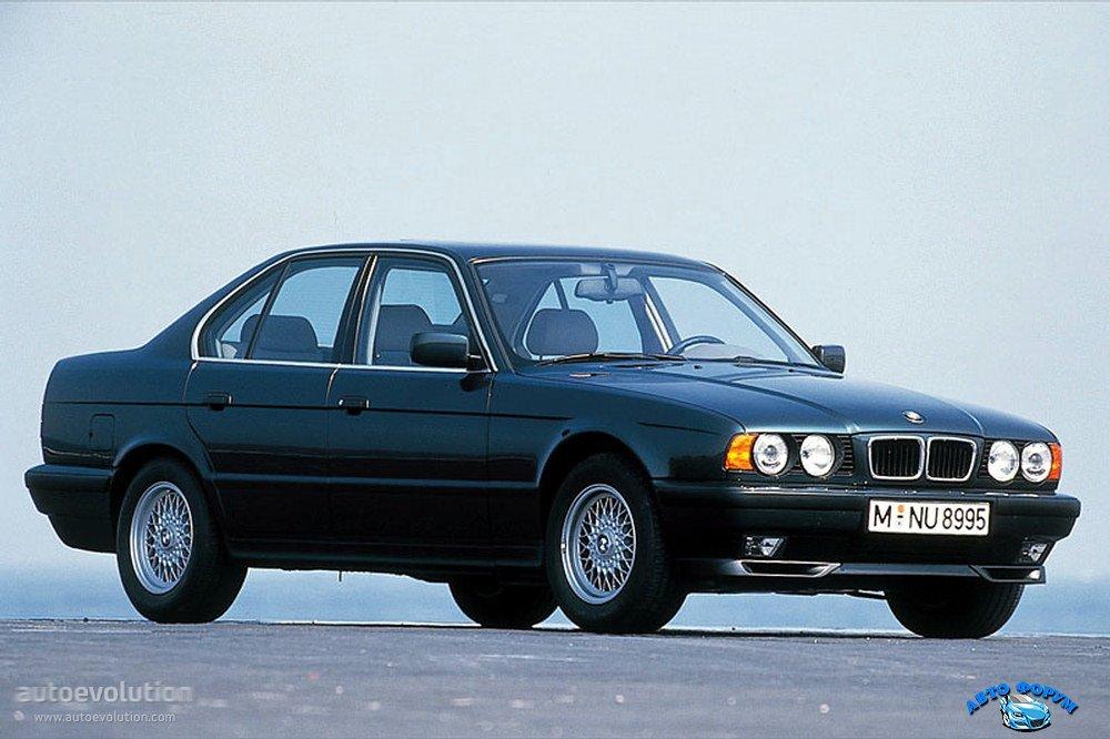 BMW5Series-E34-Sedan-775_2.jpg