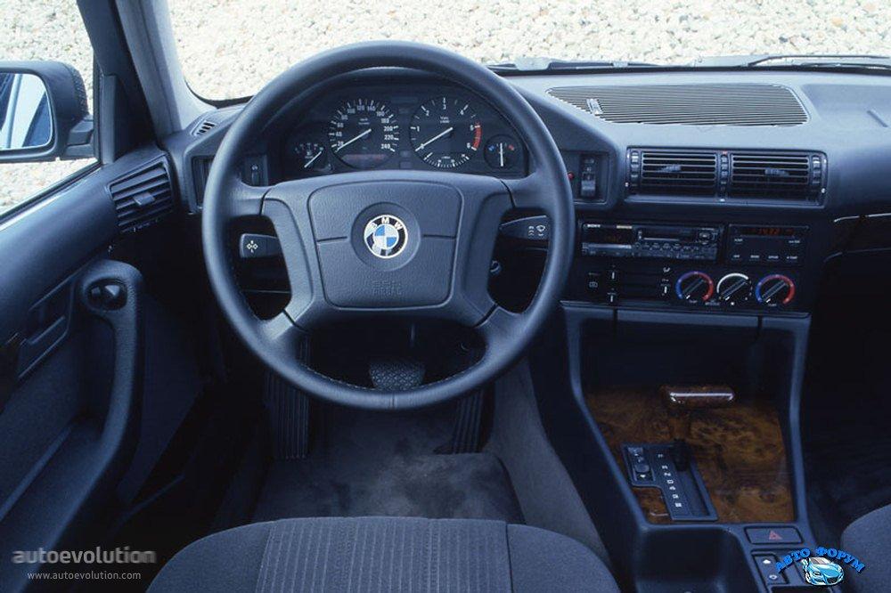 BMW5Series-E34-Sedan-775_5.jpg