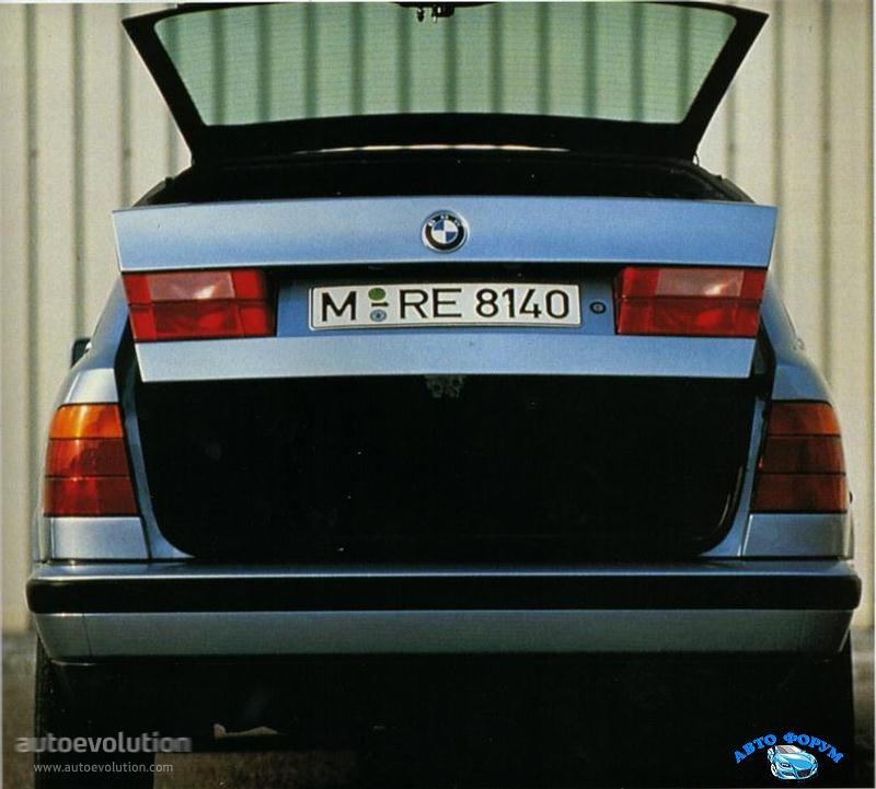 BMW5Series-E34-Touring-776_2.jpg