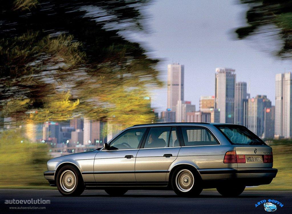 BMW5Series-E34-Touring-776_4.jpg