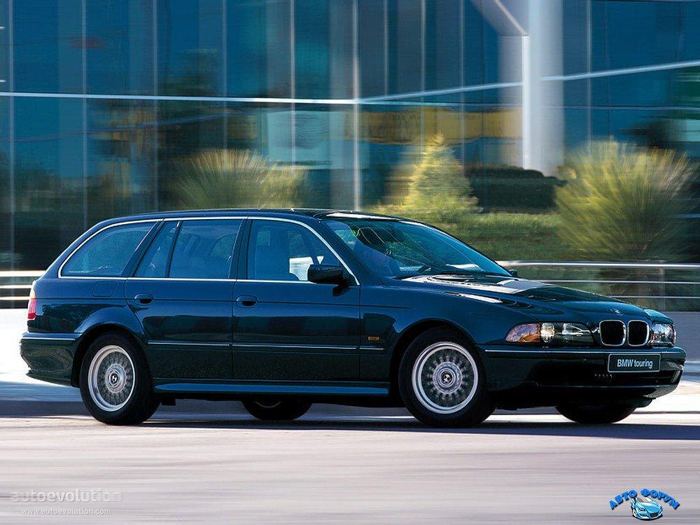 BMW5SeriesTouring-1126_4.jpg