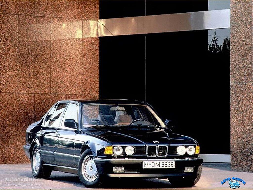 BMW7Series-E32--779_10.jpg
