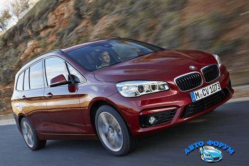 BMW_2-Series_Gran_Tourer_2015-2016_007-500x333.jpg