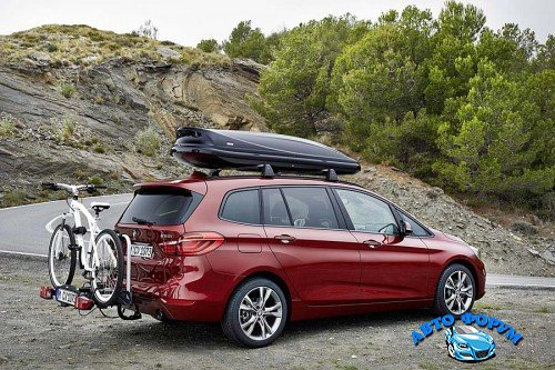BMW_2-Series_Gran_Tourer_2015-2016_010-500x333.jpg