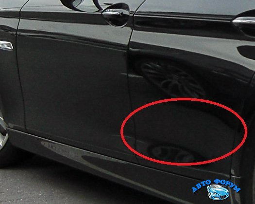 BMW_520d_Touring_(F11)_rear_20100731.jpg