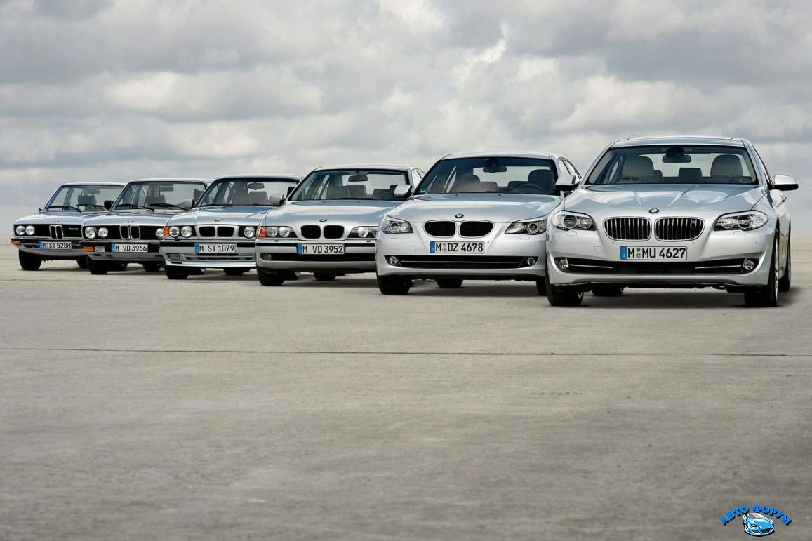 bmw_5_series_models1.jpg