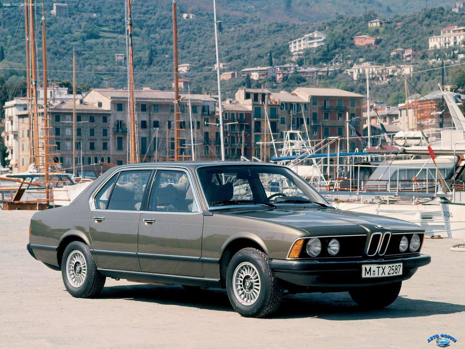 BMW_7_series_E23_pic_64003.jpg