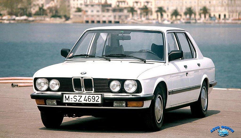BMW_E28.jpg
