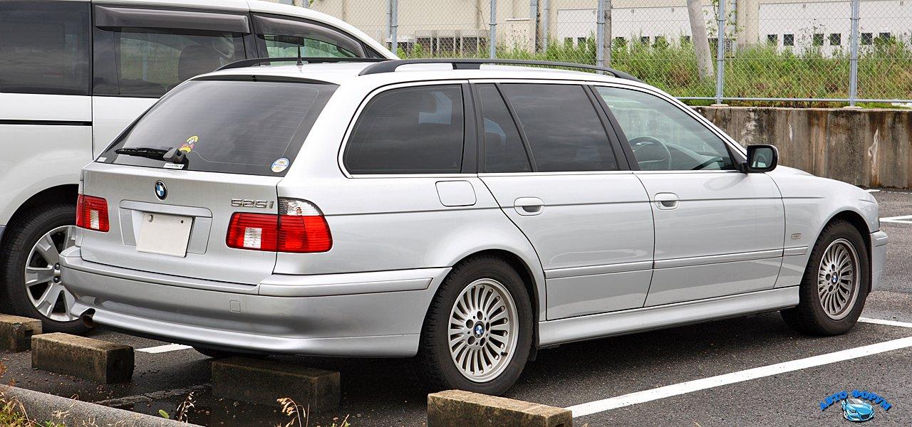 BMW_E39_Touring_002.JPG