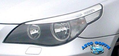 BMW_E60_front_20080417.jpg