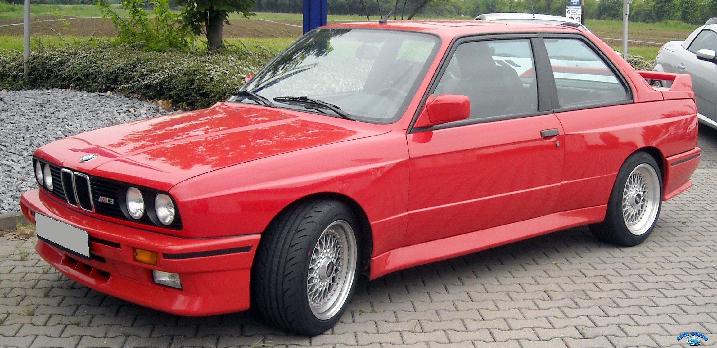 BMW_M3_E30_front_20090514.jpg