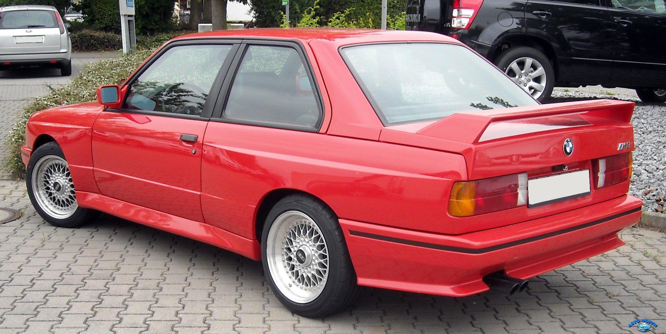 BMW_M3_E30_rear_20090514.jpg