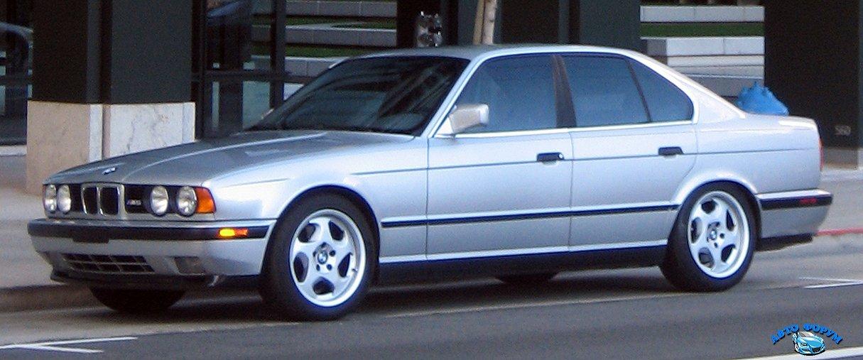 BMW_M5_E34_front.jpg