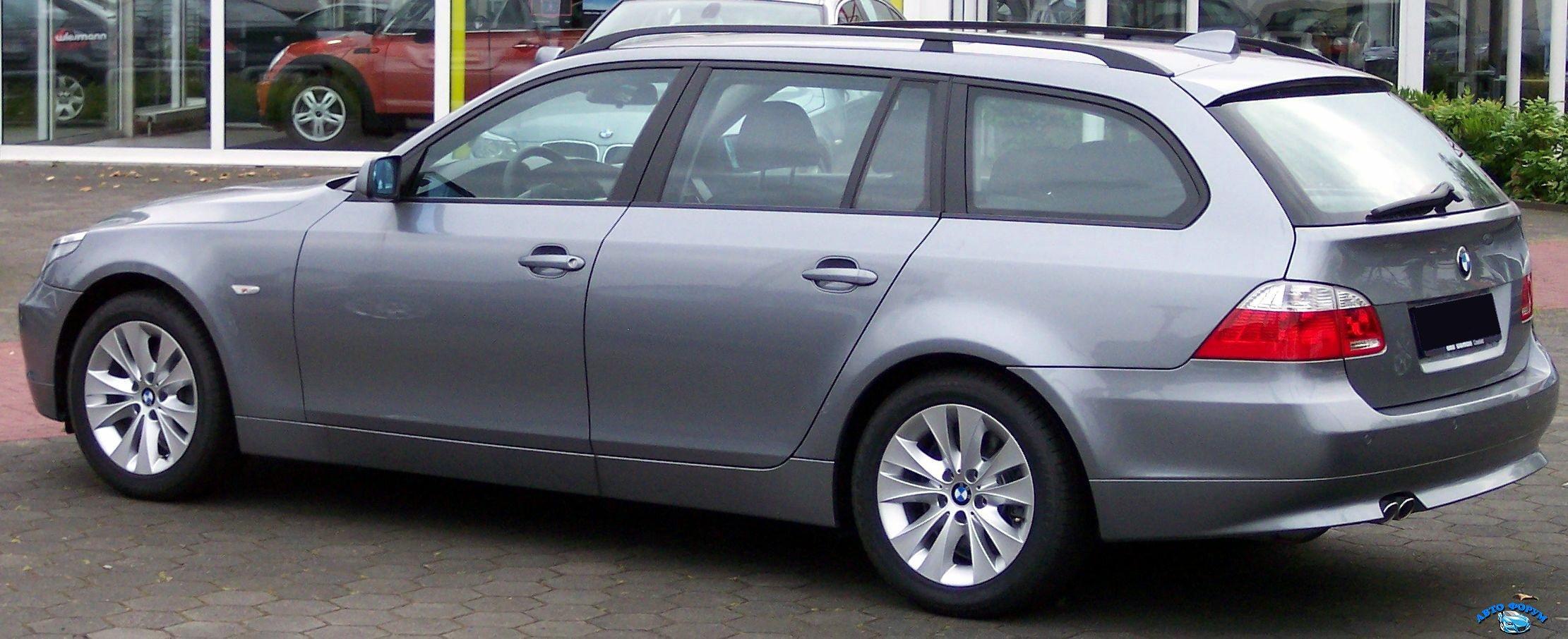 BMW_Series5_silver_hl.jpg