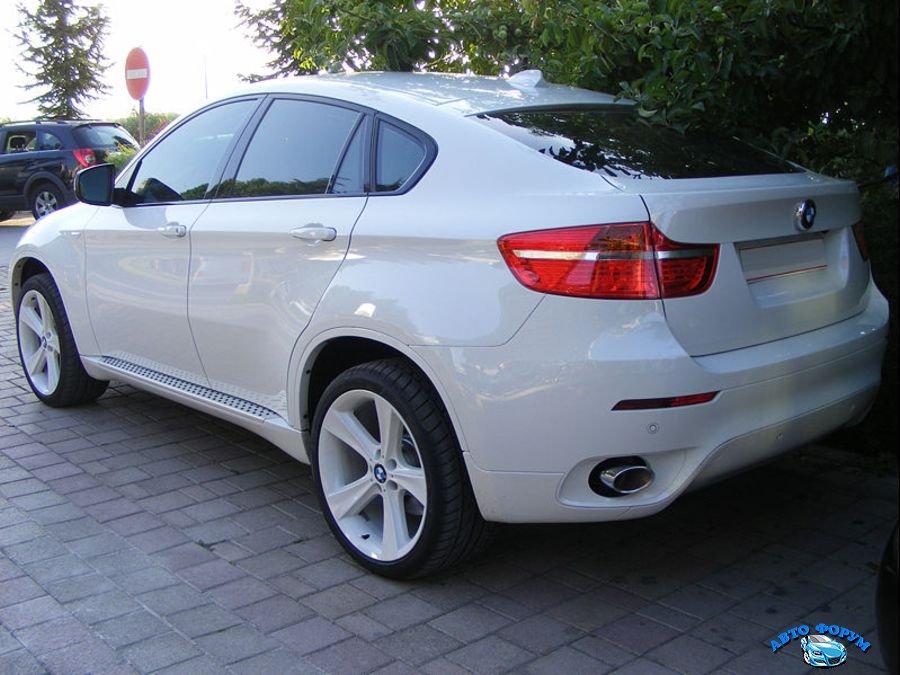 BMW_X6-1.jpg