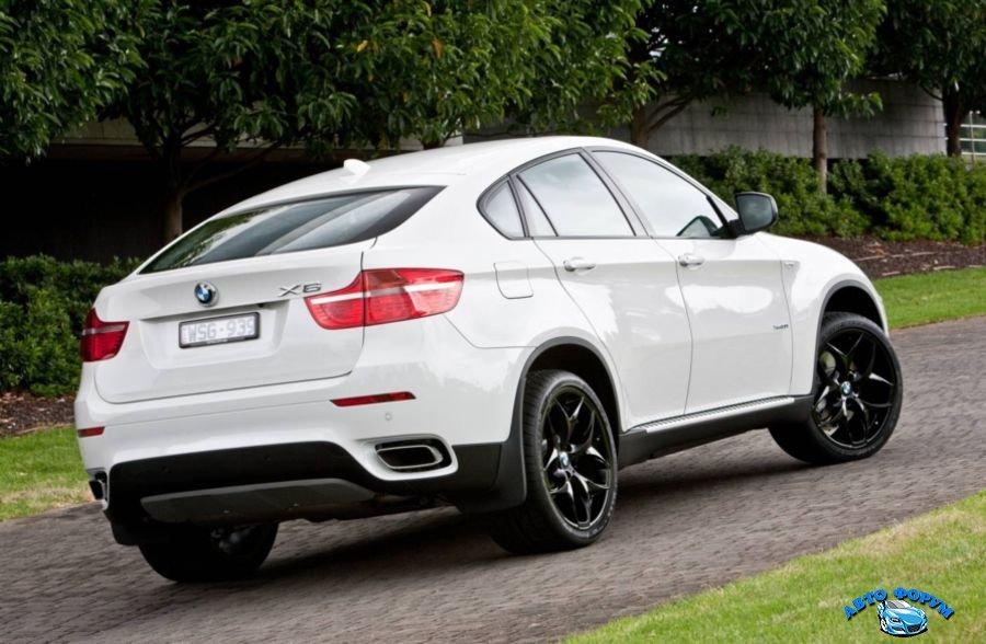 BMW_X6-2.jpg