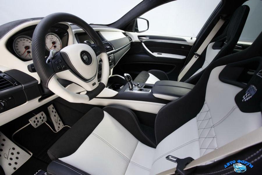 BMW_X6-3.jpg