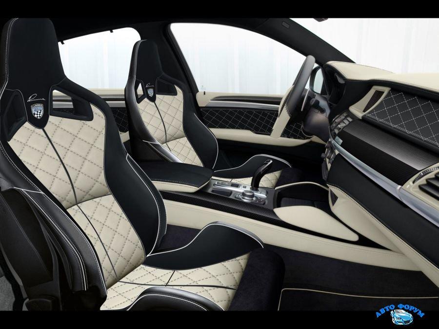 BMW_X6-4.jpg