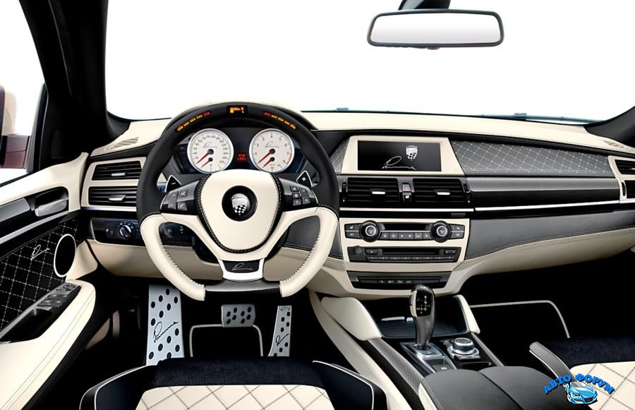 BMW_X6-5.jpg