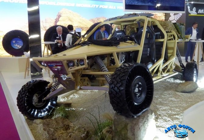 Booxt_unveils_Assaut_as_possible_ultimate_buggy_for_fRench_special_forces.jpg