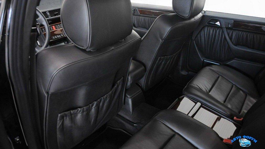 Brabus-^5-W124-Mercedes-500E-11[2].jpg