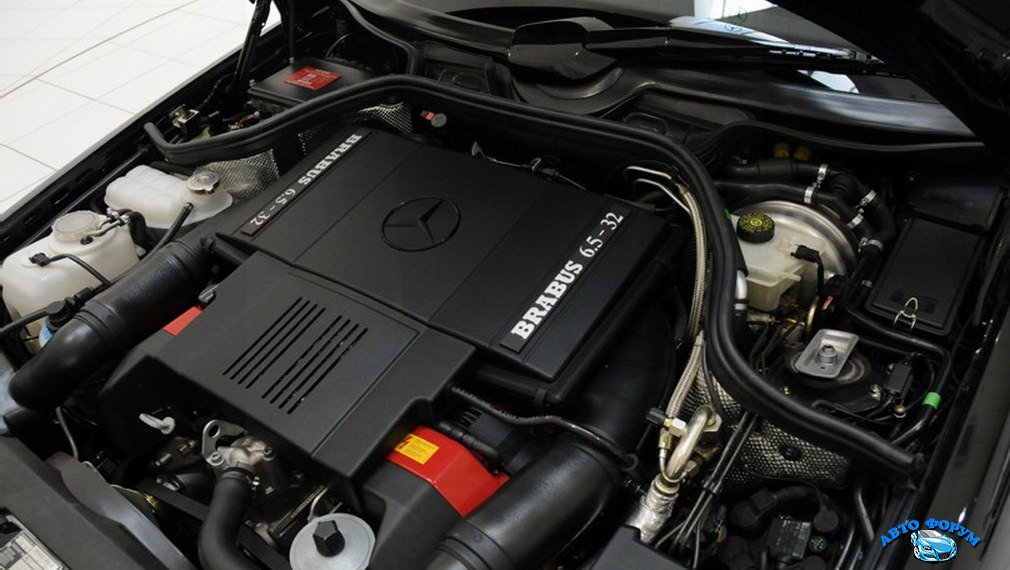 Brabus-^5-W124-Mercedes-500E-18[2].jpg