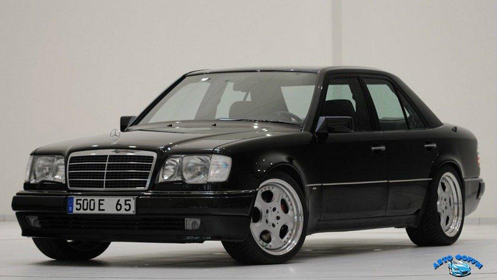 Brabus-^5-W124-Mercedes-500E-2[2].jpg