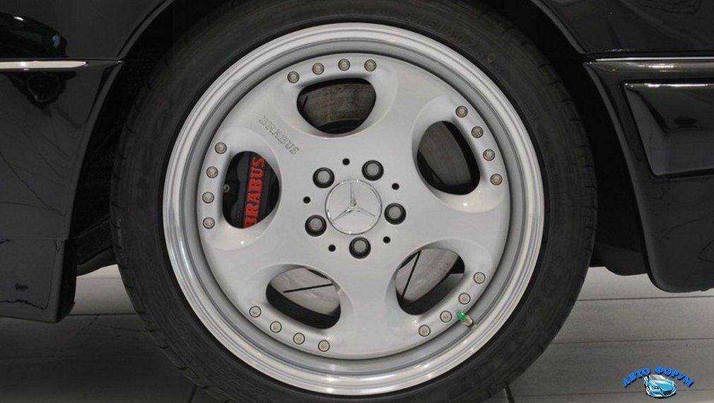 Brabus-^5-W124-Mercedes-500E-20[2].jpg