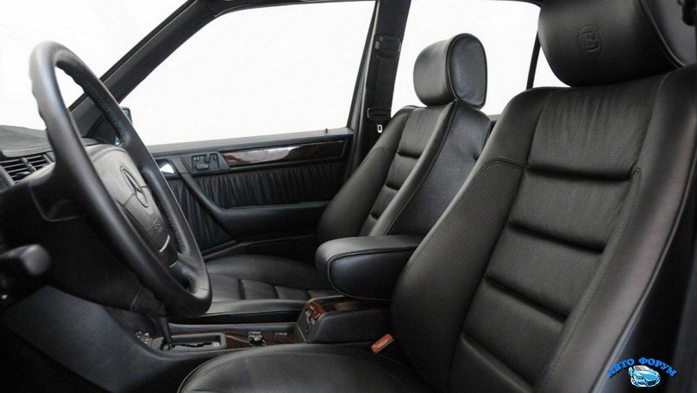 Brabus-^5-W124-Mercedes-500E-7[2].jpg