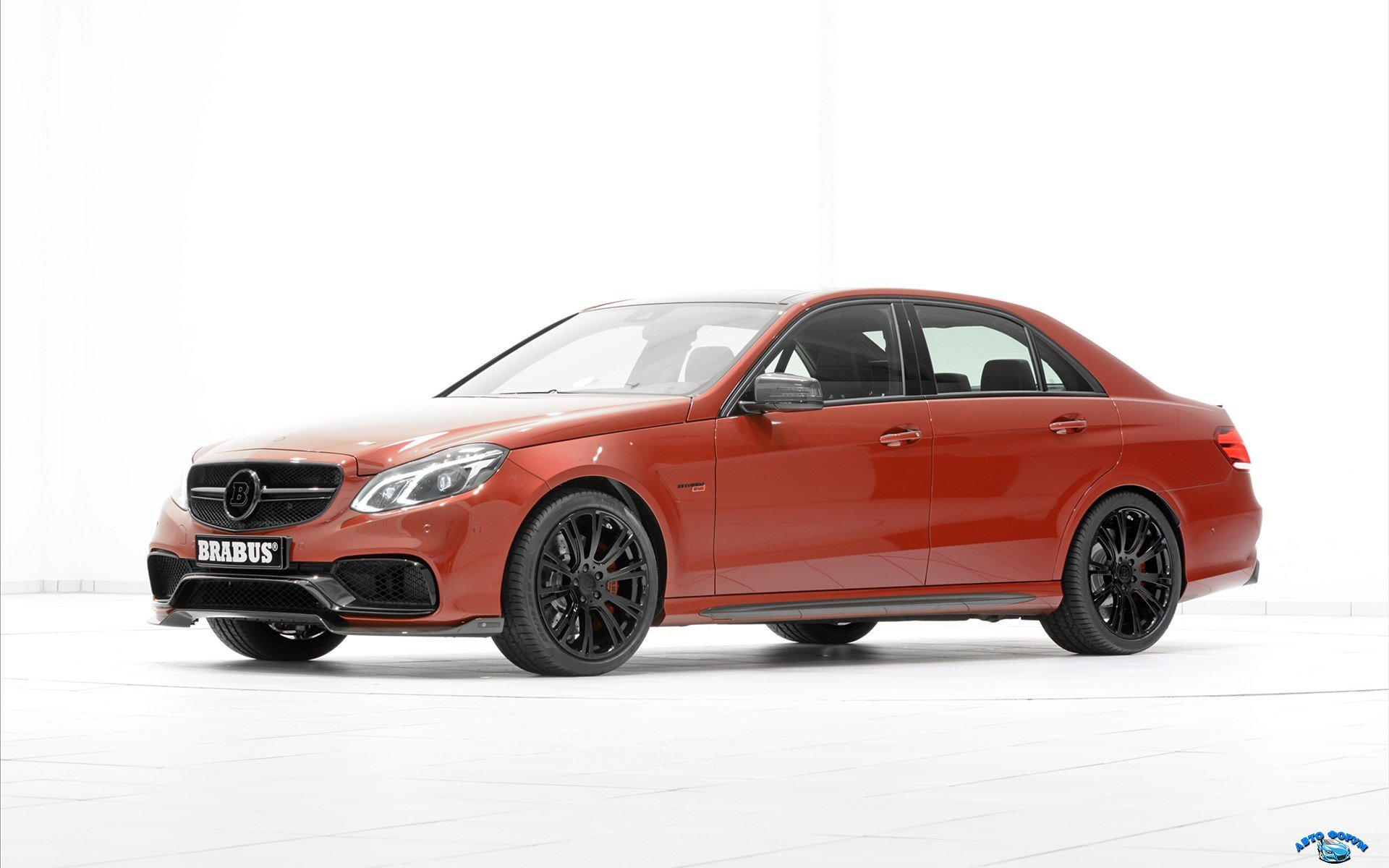 Brabus-850-6-0-Biturbo-2014-widescreen-33.jpg
