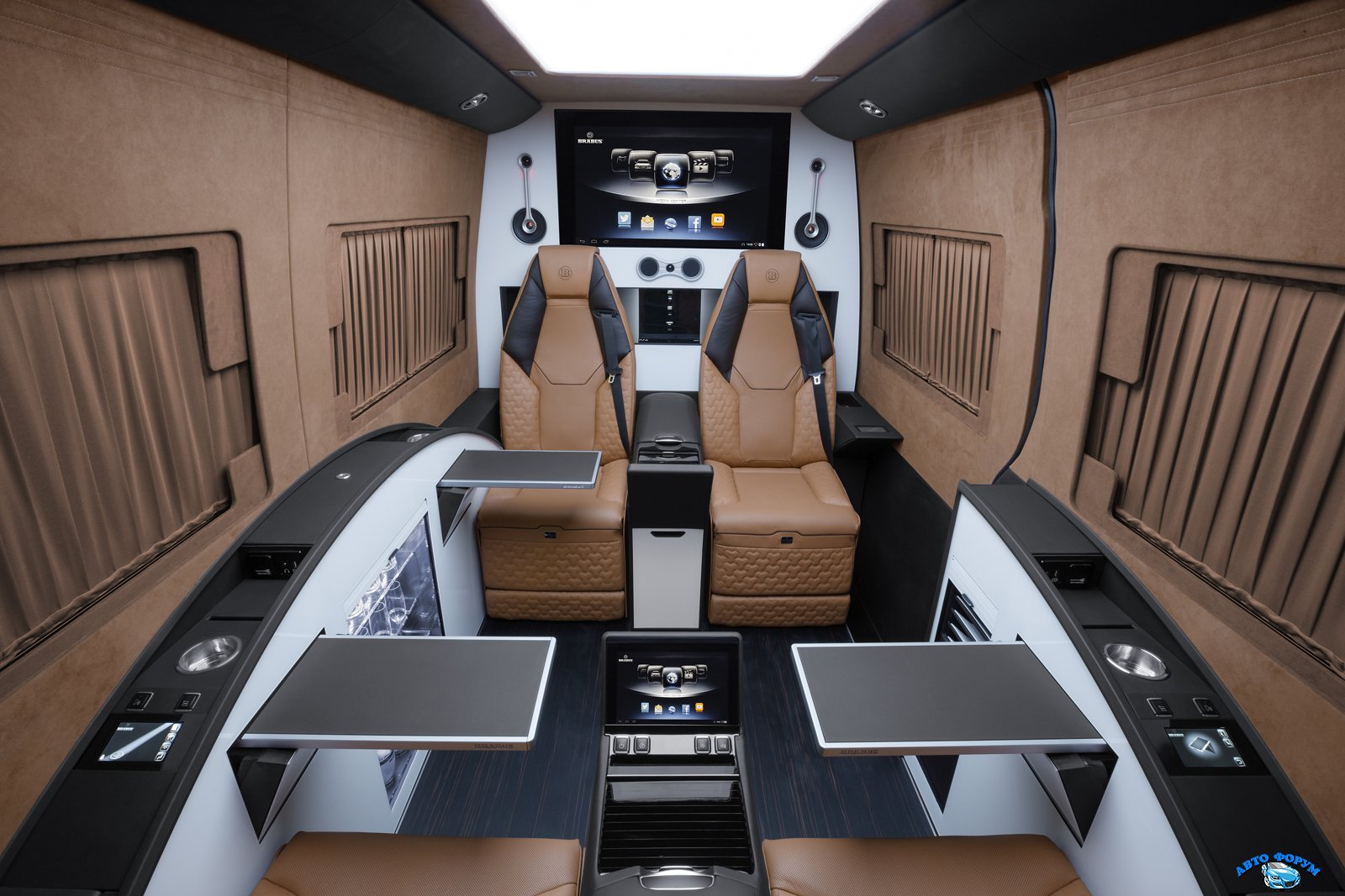 Brabus-Business-Lounge-Sprinter-3.jpg