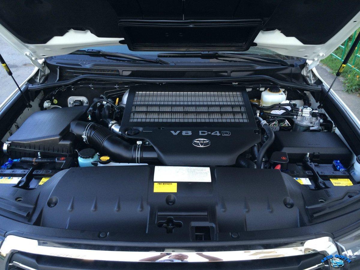 brownstone engine.jpg