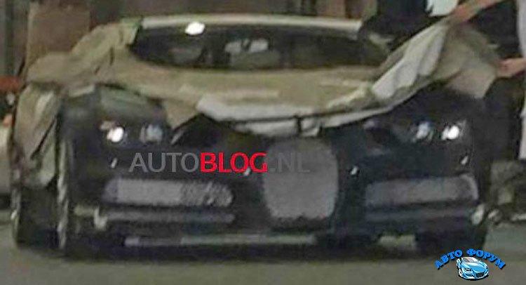 Bugatti-Chrion-000.jpg