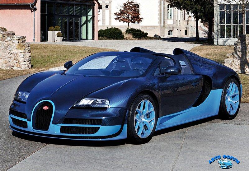 Bugatti-Grand-Sport -1.jpg