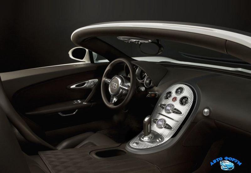 Bugatti-Grand-Sport -2.jpeg