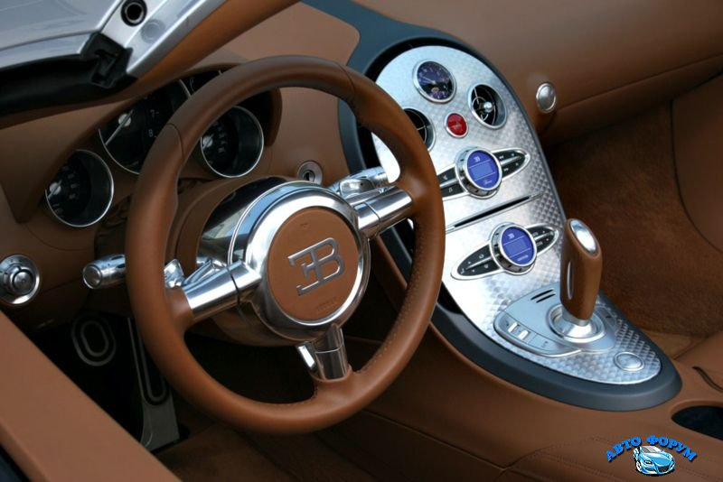 Bugatti-Grand-Sport -3.jpg