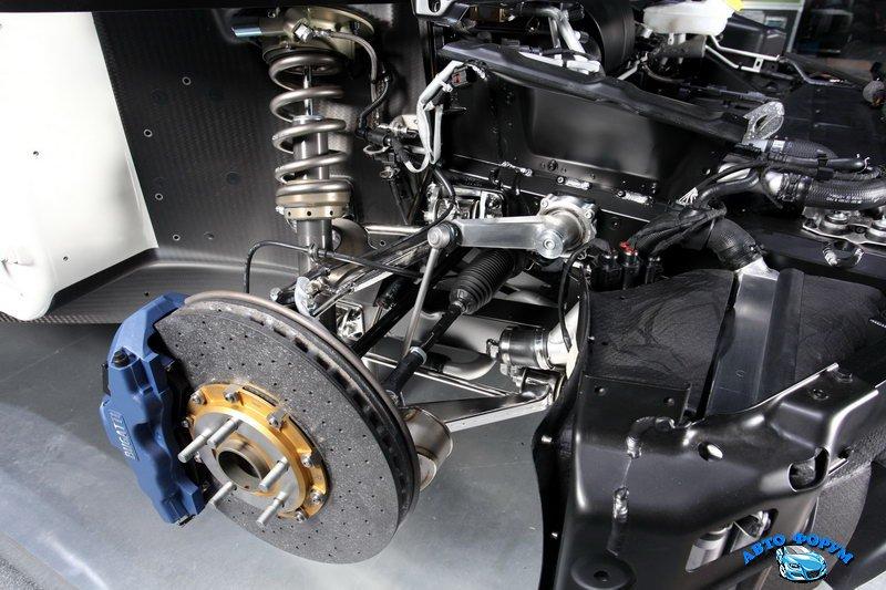 Bugatti-Grand-Sport -4.jpg