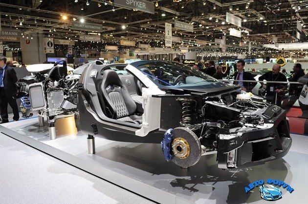 Bugatti-Grand-Sport-6.jpg