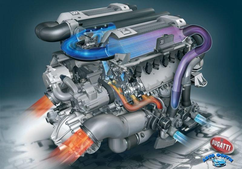 Bugatti-Grand-Sport-7.jpg