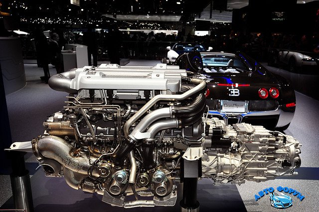 Bugatti-Grand-Sport-8.jpg