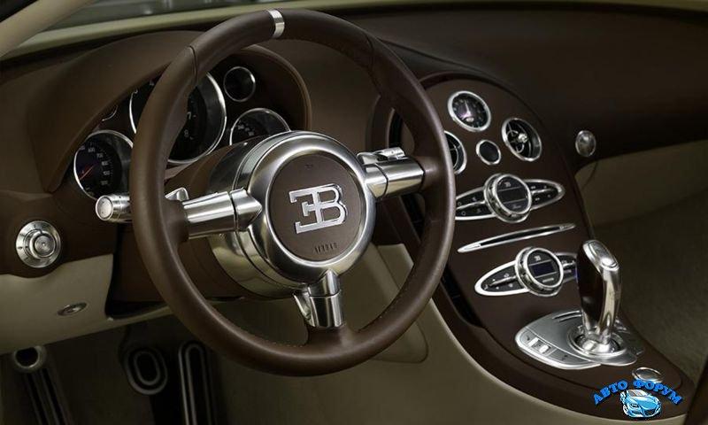 Bugatti-Grand-Sport-9.jpg