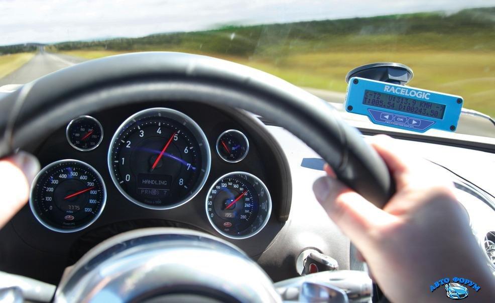 bugatti-veyron-164-grand-sport-vitesse.jpg