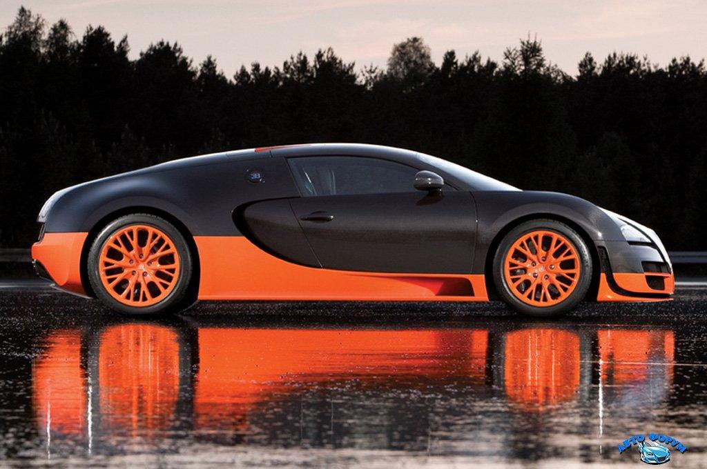 bugatti-veyron-super-sport-profile.jpg