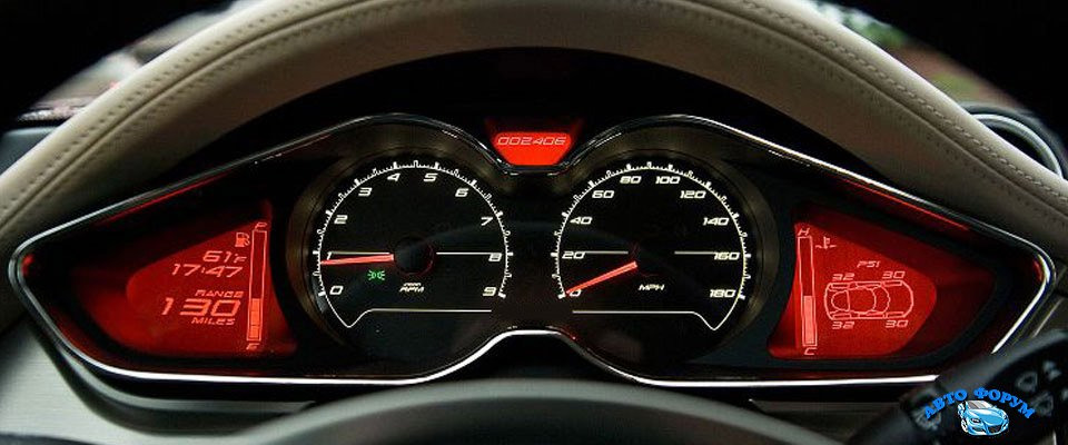 bulleta_motors_rf22_dashboard.jpg