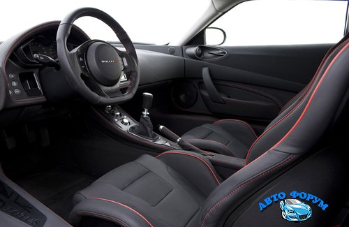 bulleta_motors_rf22_interior_1.jpg